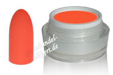 UV Gel - 190 Color Gel Hummer, 15 ml
