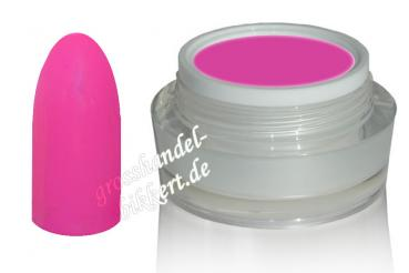 UV Gel - 505 Color Gel Pink, 15 ml