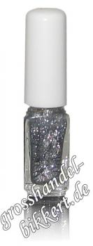 Delia art Fineliner Nagellack Nr.08, 5 ml