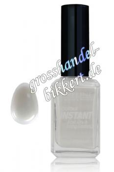 "Nagellack ""Colour Instant"" Nr. 30, 12 ml"