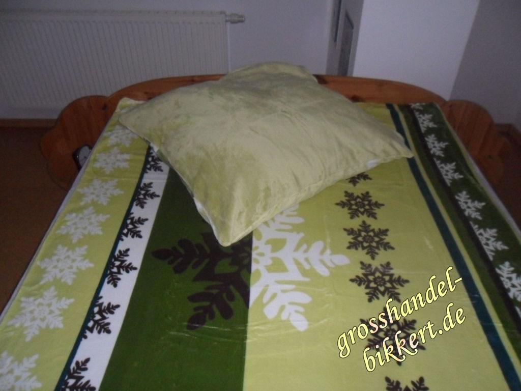 janna bikkert gro und einzelhandel nail shop. Black Bedroom Furniture Sets. Home Design Ideas